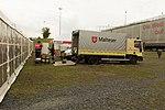 Vorbereitung der Drehscheibe Köln-Bonn Airport -9623.jpg