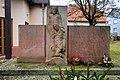 Vorderweidenthal-protestantische Kirche-58-Kriegerdenkmal-2019-gje.jpg