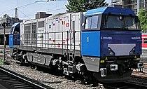 Vossloh G 2000 BB im Essener Hauptbahnhof.jpg