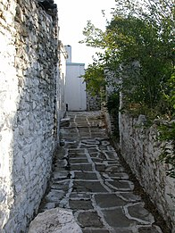 Vourvouria Naxos Greece 2018081118530N08193.jpg
