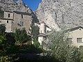 Vue de Sigottier et de l'ancien château.jpg