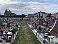 Vue du cimetière d'Ambérieu-en-Bugey en janvier 2020 (3).jpg