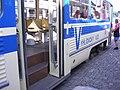 Vyhlídkový vůz 5500, pravý bok, dveře.jpg