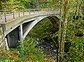 Wägitaler see-ziggenbachbrücke01.jpg