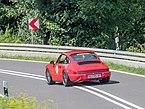 Würgau Bergrennen 2017 Porsche Carrera RSR 0530.jpg
