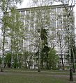 Würtembergische Straße 6 Berlin-Wilmersdorf.jpg