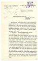Władysław Sikorski - Opinie dotyczące poszczególnych dowódców - sprawy dyscyplinarne - 701-001-121-397.pdf