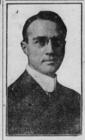 W. A. Greenlund (1913)