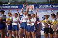 W4x victory ceremony (5178164437).jpg