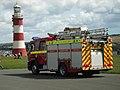 WA04DHE Devon Fire Brigade.jpg