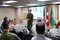 WADS celebrates Canada's National Day of Honour 140509-Z-RI264-001.jpg