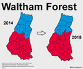 WALTHAM FOREST (28373756657).png