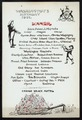 "WASHINGTON'S BIRTHDAY DINNER (held by) CHICAGO BEACH HOTEL (at) ""(CHICAGO, IL)"" (HOTEL;) (NYPL Hades-275639-476738).tiff"