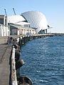 WA Maritime Museum.jpg