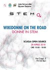 WDG - Locandina WikiDonne on the road Bari (Donne in STEM).pdf