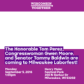 WI-Tom-Perez-090216-2+copy-2.png