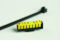 WICA-ACT 02 HellermannTyton.jpg