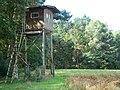 WILCZE ŁUGI lato 97 - panoramio.jpg