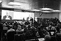 WJC Plenary Assembly 2009.jpg