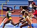 WK2B0182 finale 60m dames (40688361021).jpg