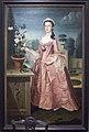WLA brooklynmuseum 1766 Deborah Hall.jpg