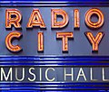 WLA filmlinc Radio City Music Hall 6.jpg