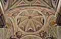 WLM14ES - Cúpula Església de Sant Jaume de Passanant, Conca de Barberà - MARIA ROSA FERRE.jpg