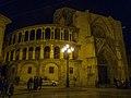 WLM14ES - CATEDRAL DE VALENCIA 05122010 213829 00041 - .jpg