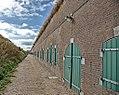 WLM - Lumperjack - Fort Erfprins (Fort Lasalle) (1).jpg