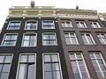 WLM - Minke Wagenaar - Toren Hotel 014.jpg