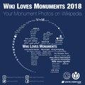 WLM 2018 Poster square blue.pdf