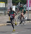 WM2009-Marathon-Emmanuel Mutai.jpg