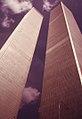WORLD TRADE CENTER IN NEW YORK CITY - NARA - 555275 (cropped).jpg