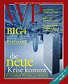 WP-Magazin-2011-Titel.jpg