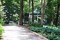 WPQc-165 Parc du Bois-de-Coulonge.JPG