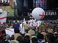 WSJ2007 Opening ceremony England.JPG
