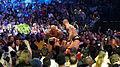 WWE 2014-04-06 21-41-40 NEX-6 DSC00198 (13919082912).jpg