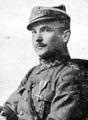 Wacław Kluczyński (1923).png