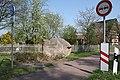 Wachendorf 20090413 020.JPG