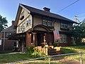 Wade Park Avenue, Glenville, Cleveland, OH (28755338747).jpg