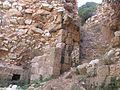 Wadi-Siah-744.jpg