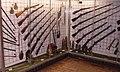 Waffen Trullarium.jpg
