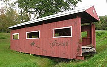 Wagner Covered Bridge 5.jpg