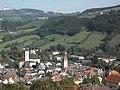 Waidhofen an der Ybbs.jpg