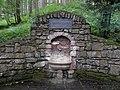 Waidhofen an der Ybbs - Jubiläumsbrunnen.jpg