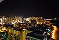 Waikiki night (2).jpg