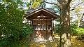 Wakinomiyazinnzya神輿殿.jpg