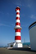 Wakkanai lighrhouse.JPG