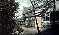 Waldhotel, Lütticher Straße, Aachen.jpg