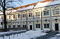 Waldsassen, Basilikaplatz 6, 8-002.jpg